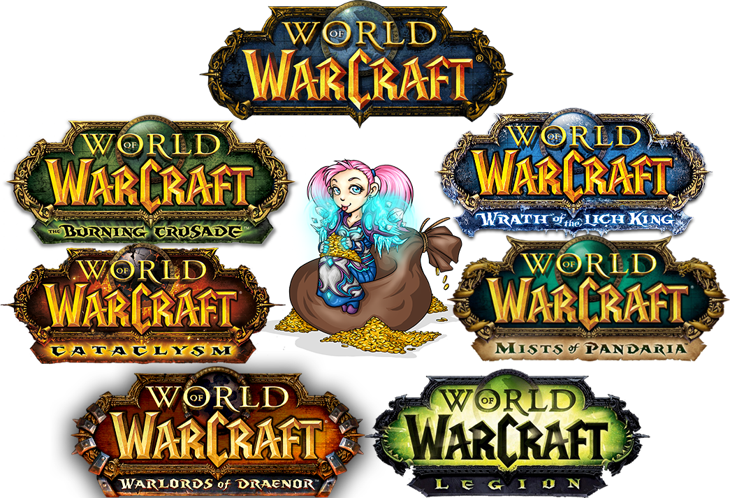 Wow clipart world warcraft. Of png transparent images
