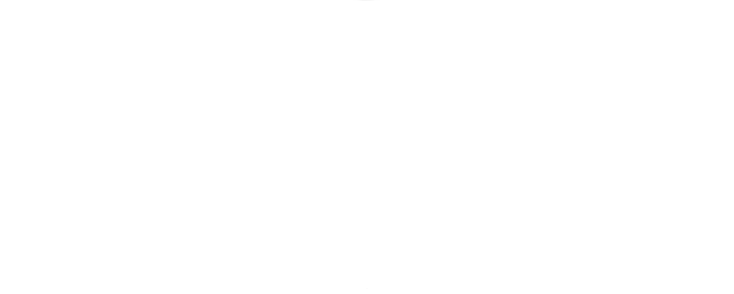 Of blizzard gear store. Wow clipart world warcraft