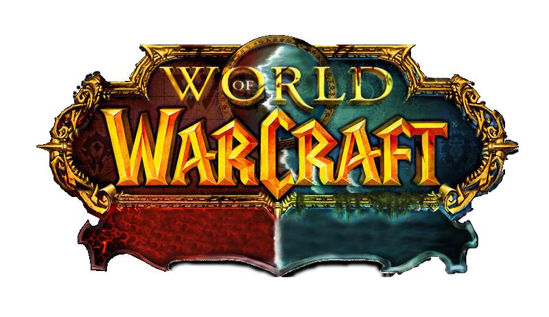 Wow clipart world warcraft. Ilvl mythic high endgame