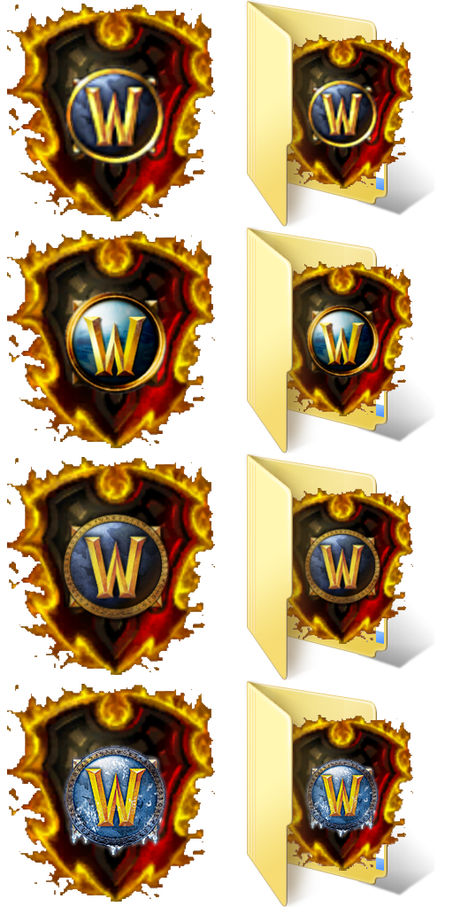 Wow clipart world warcraft. Of icon pack here