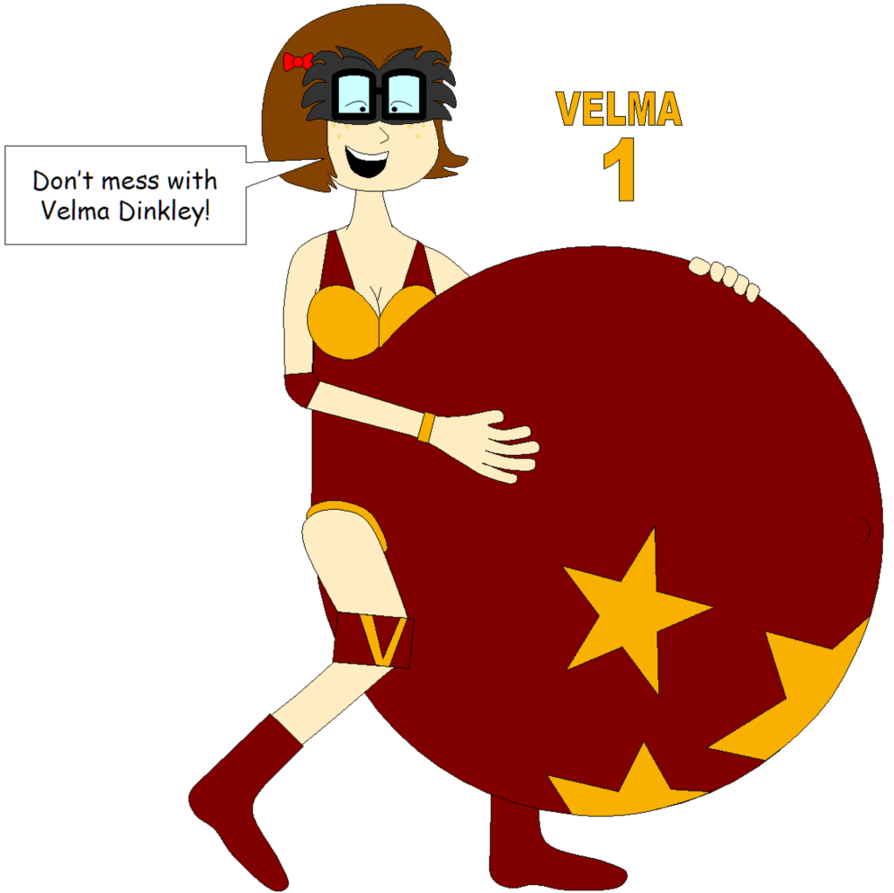 Wrestler velma vore by. Wrestlers clipart boys wrestling