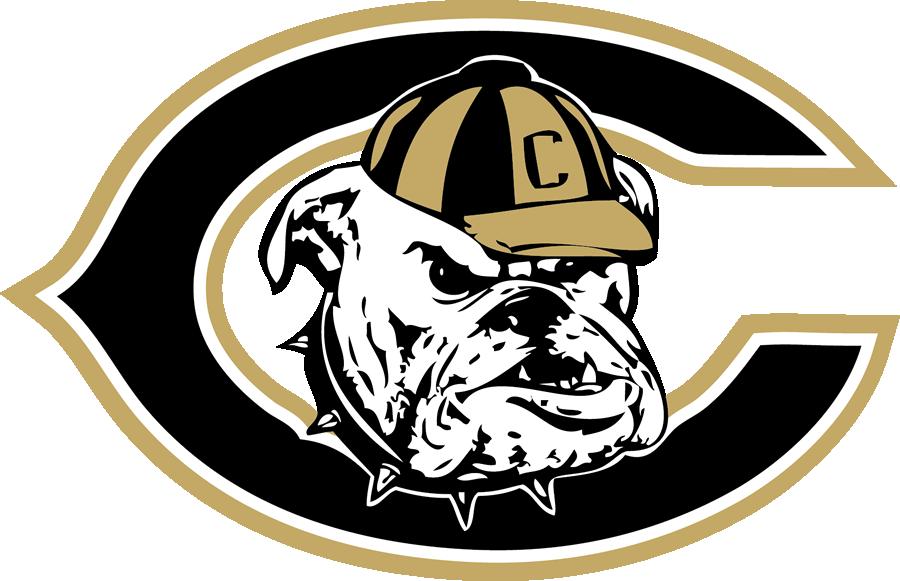 Wrestlers clipart bulldog. Camden boys varsity wrestling