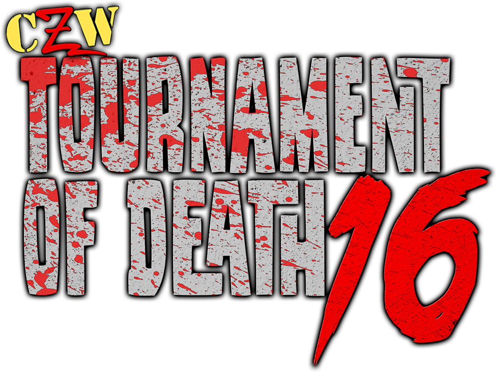 Wrestlers clipart combat. Tournament of death zone