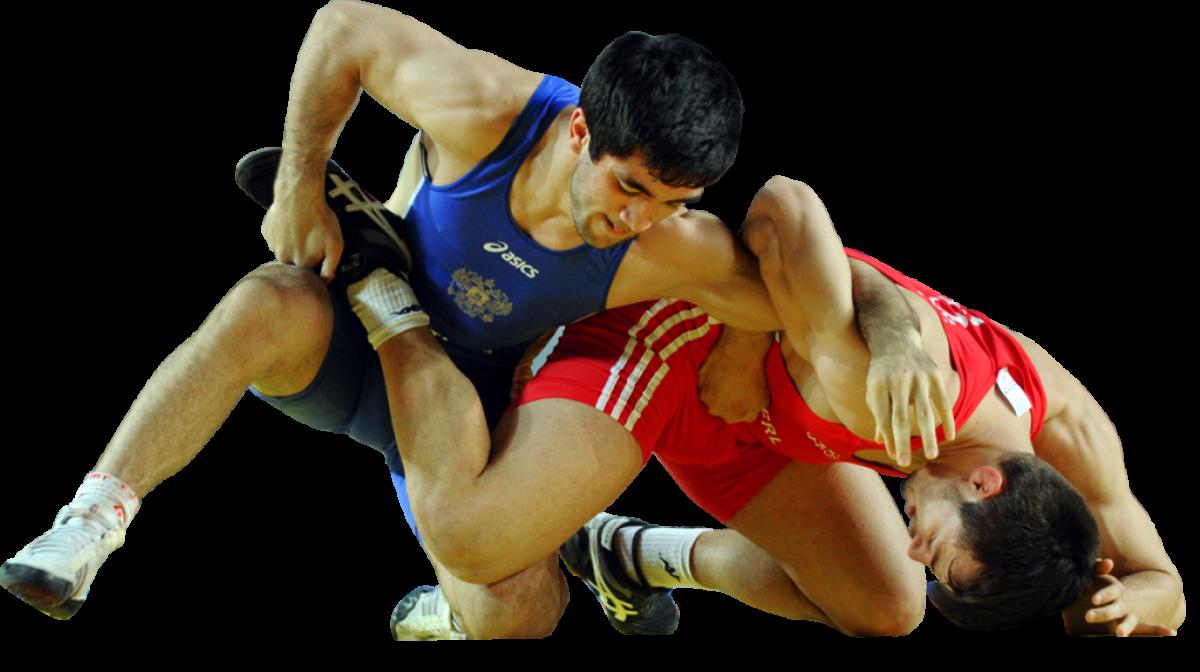 Wrestling png sport images. Wrestlers clipart combat