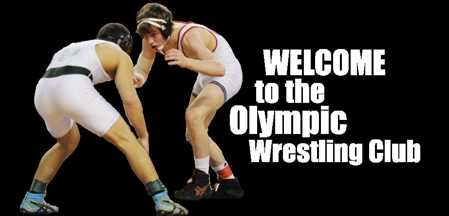 Wrestlers clipart combat. Wrestling png sport images
