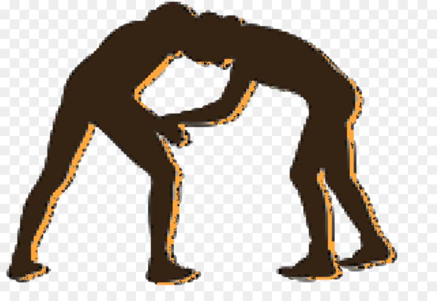 Wrestlers clipart greco roman. Wrestling clip art