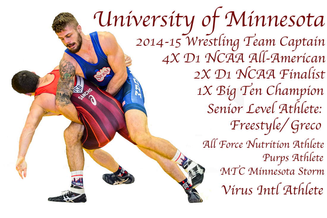 Wrestlers clipart greco roman. Dylan ness home picture