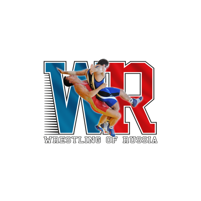 Wrestlers clipart greco roman. T shirt wrestling sport
