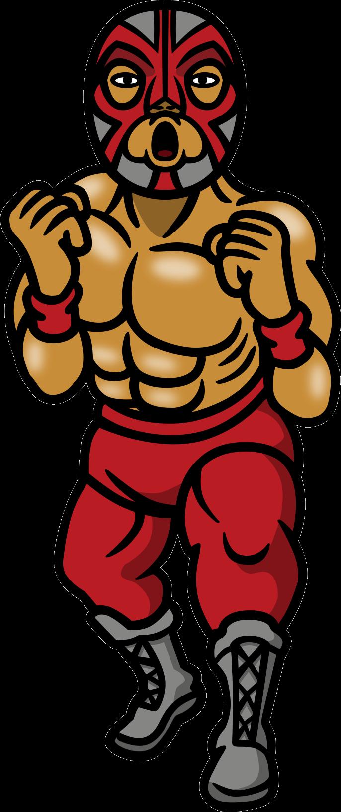 Wrestlers clipart hand to hand. Wrestler rhythm heaven wiki