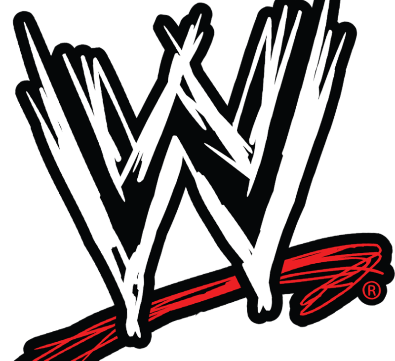 Wrestlers clipart logo. New wwe images wallpapers