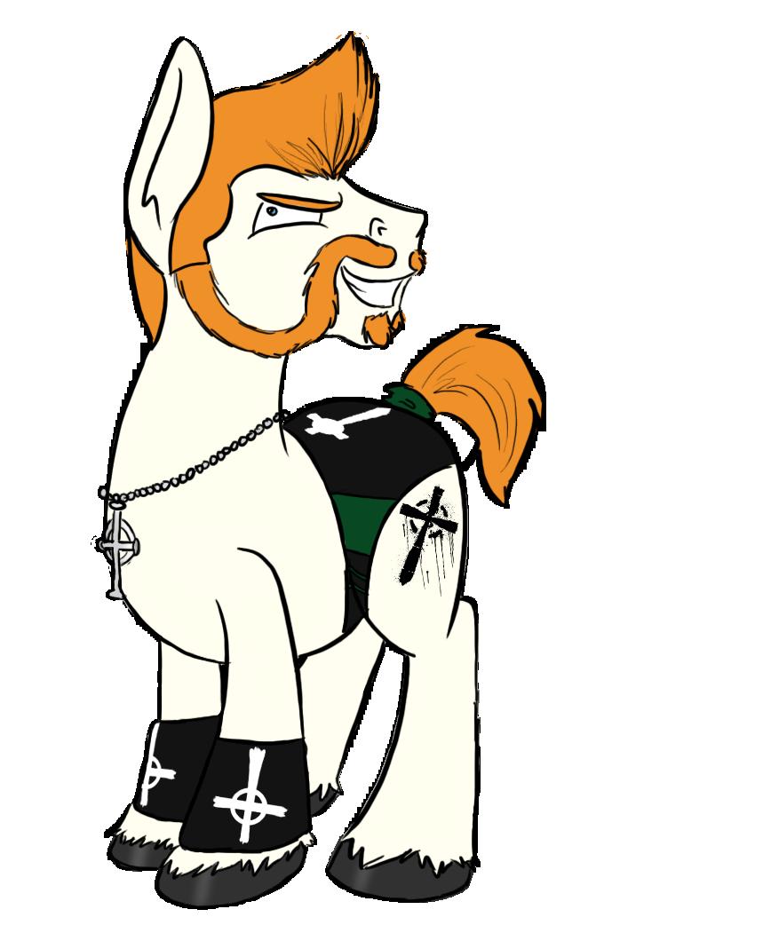 alternate version artist. Wrestlers clipart mascot