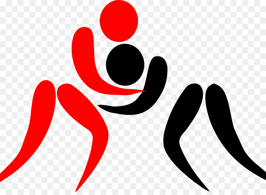 Wrestlers clipart olympic wrestling.  winter olympics games