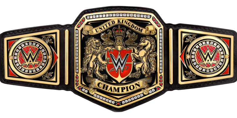 Wrestlers clipart pro wrestler. Nia jax wrestling fandom