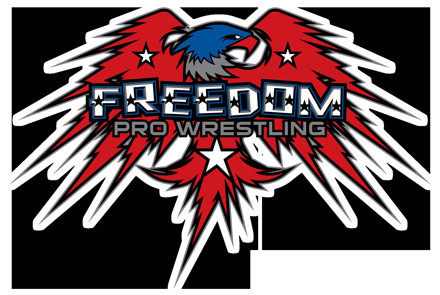 Wrestlers clipart pro wrestler. Freedom wrestling the buzz