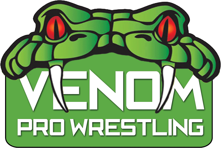 Wrestlers clipart pro wrestler. Venom wrestling home welcome