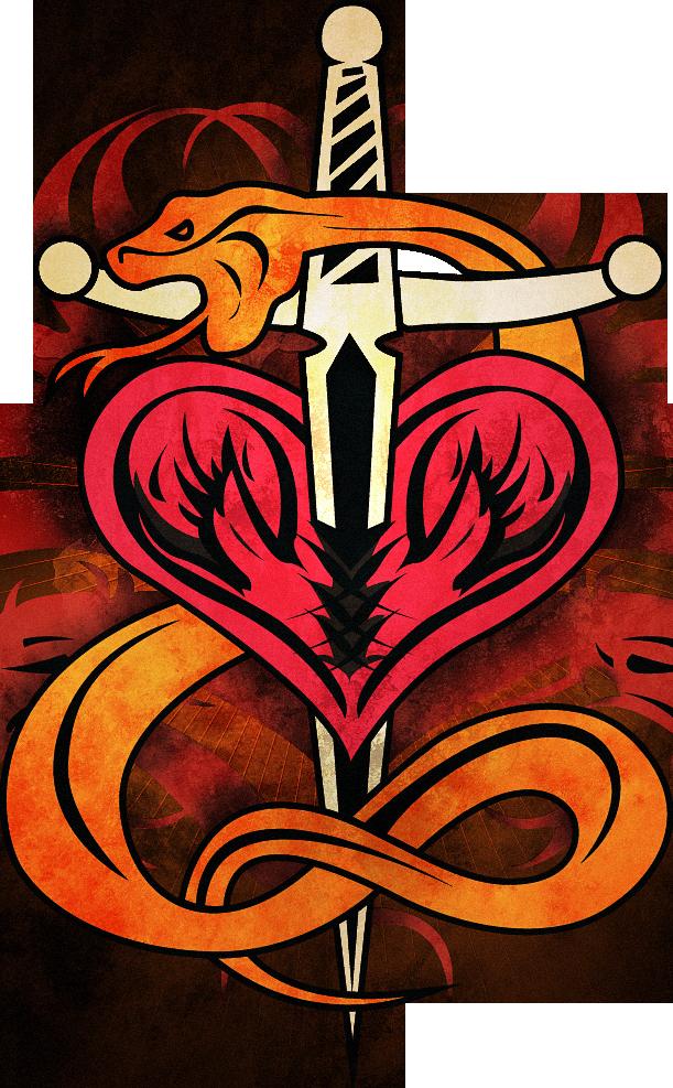 Wrestlers clipart pro wrestler. Image shawnmichaelshbk logo png