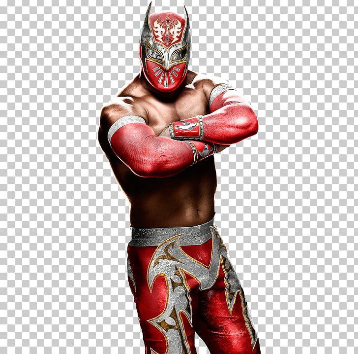 Wwe k wrestler . Wrestlers clipart professional wrestling