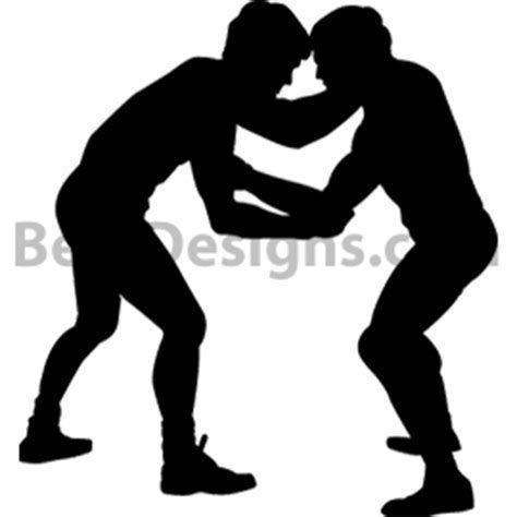 Wrestlers clipart single. Image result for wrestling