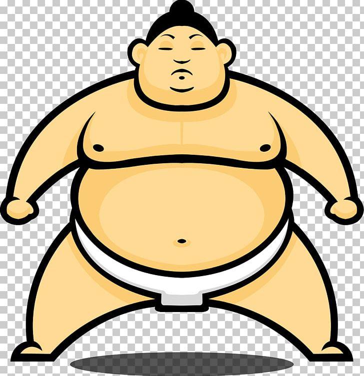 Wrestling cartoon stock photography. Wrestlers clipart sumo wrestler