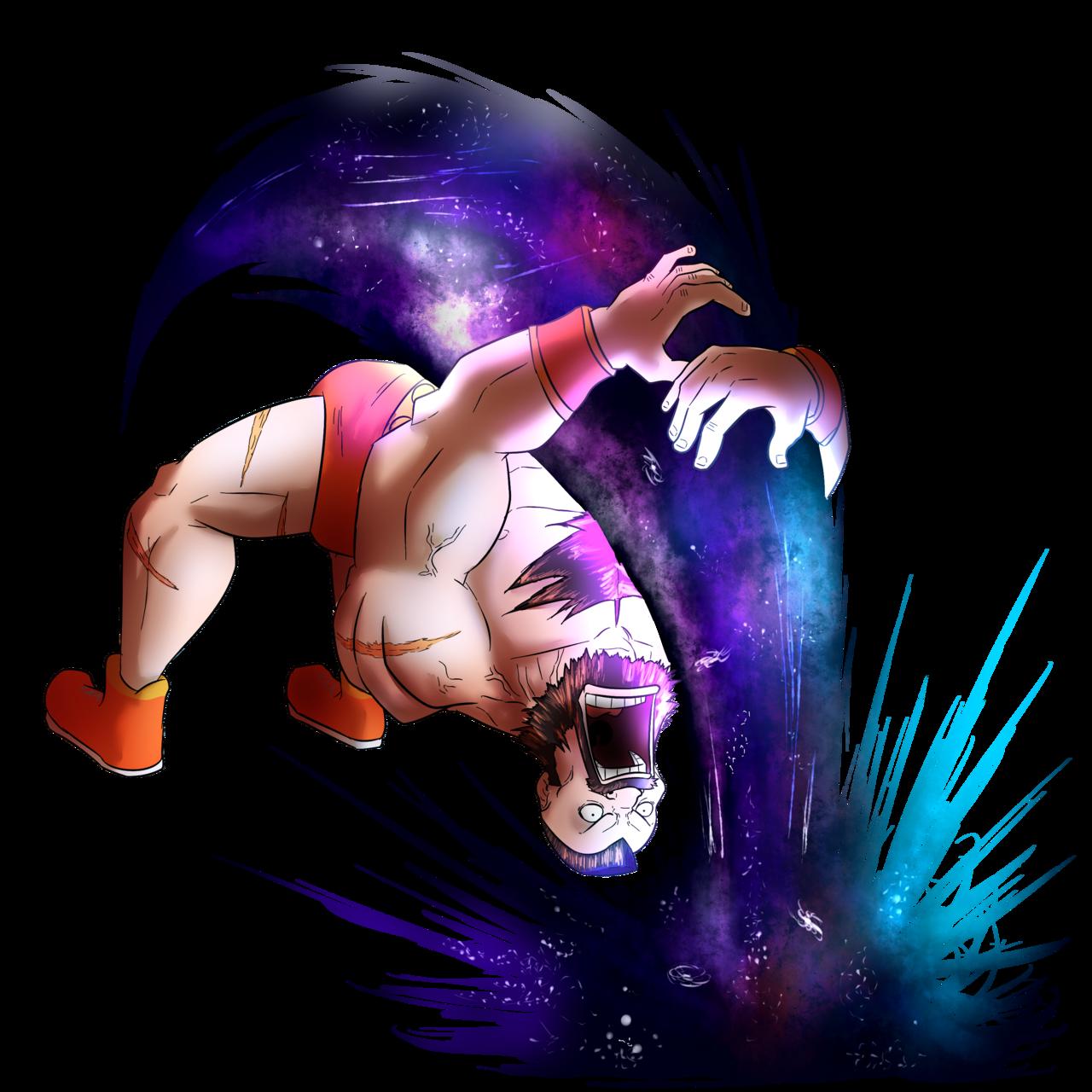 Wrestlers clipart suplex. Suplexing explore on deviantart