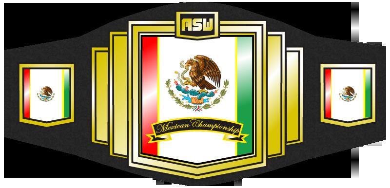 Image belt png enpsychopedia. Wrestlers clipart wrestler mexican