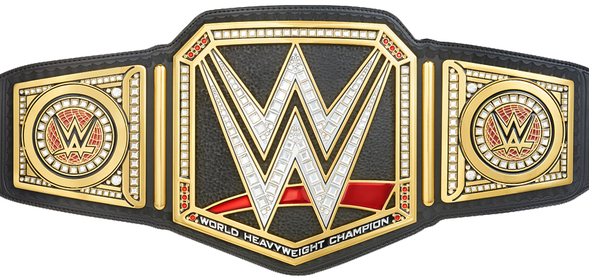 Wrestlers clipart wrestler wwe. Pro wrestling fandom powered