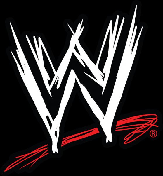 For u world wrestling. Wrestlers clipart wrestler wwe