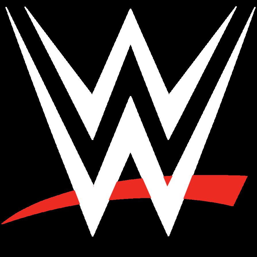 Logo png free transparent. Wrestlers clipart wrestler wwe
