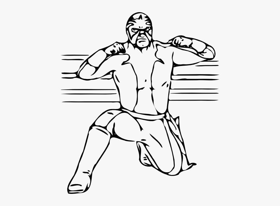 Raw wrestling free . Wrestlers clipart wrestler wwe