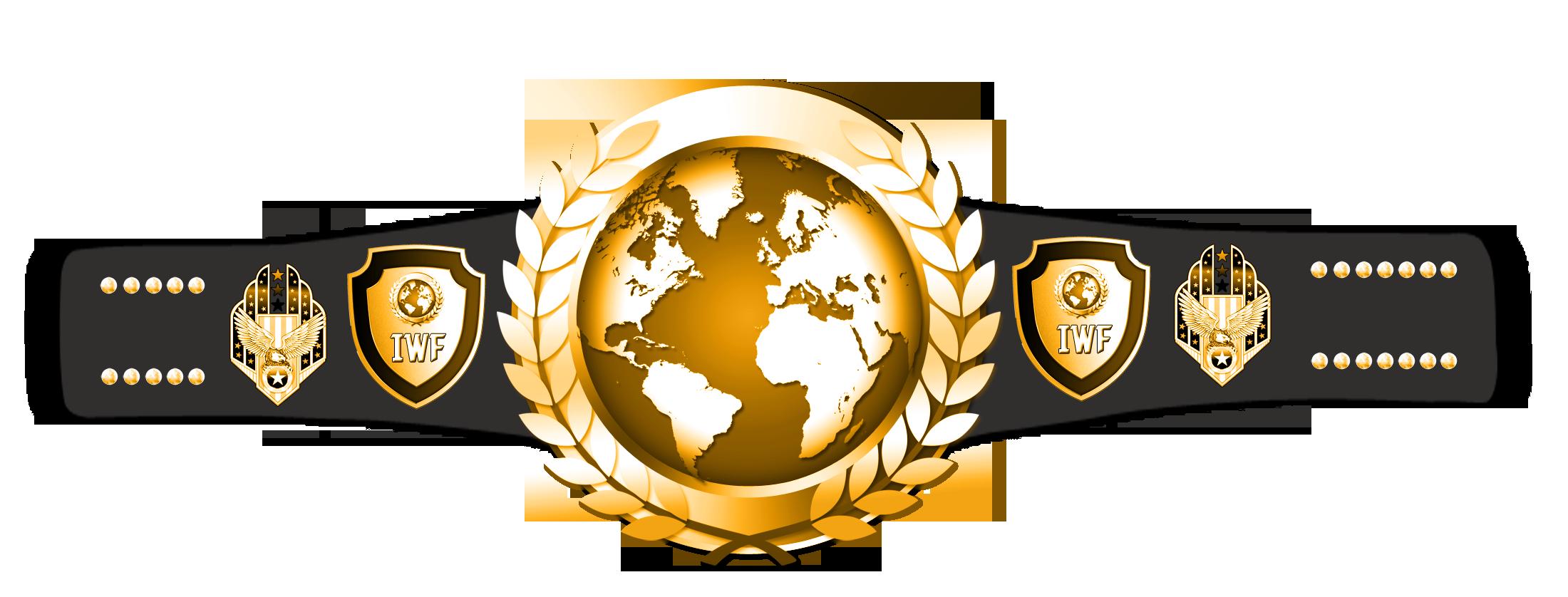Infinity the ewrestling encyclopedia. Wrestlers clipart wrestling champion