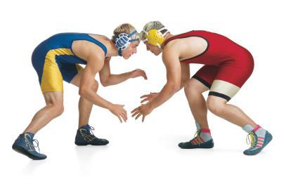Pictuers free download best. Wrestlers clipart wrestling move