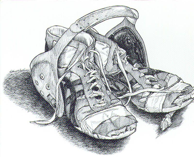 Wrestlers clipart wrestling shoe. Image of headgear google