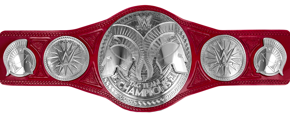 Wwe pro fandom powered. Wrestlers clipart wrestling team