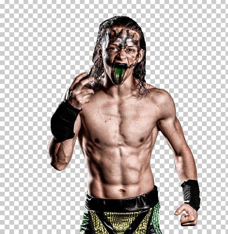 Professional wrestler hcw dojo. Wrestlers clipart wrestling team