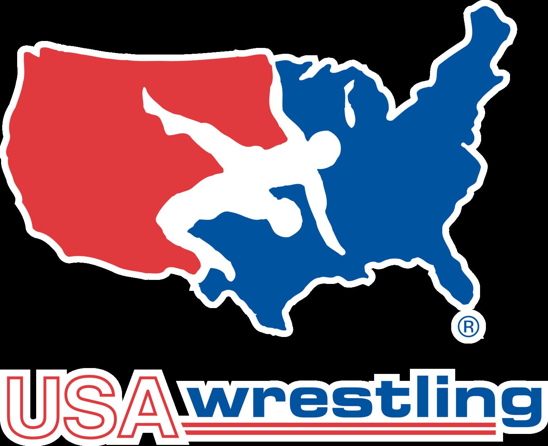 Ocwa . Wrestlers clipart wrestling tournament
