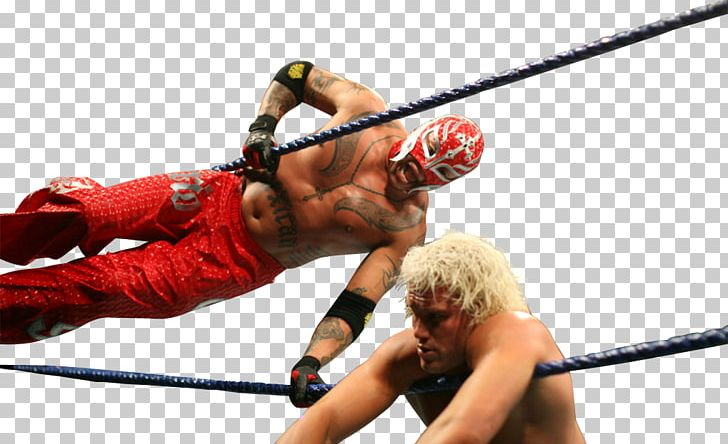 Professional wrestler booyaka . Wrestlers clipart wrestling tournament