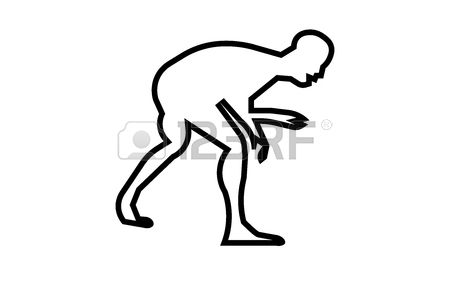Drawing images free download. Wrestlers clipart wrestling word