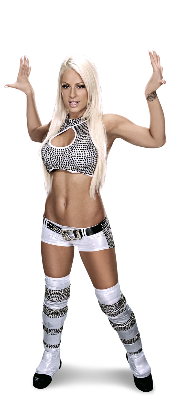 Wrestlers clipart wwe divas. Maryse athletes sports pinterest