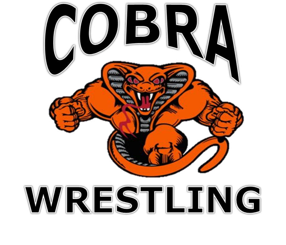 Wrestlers clipart youth wrestling. Cobra was started in