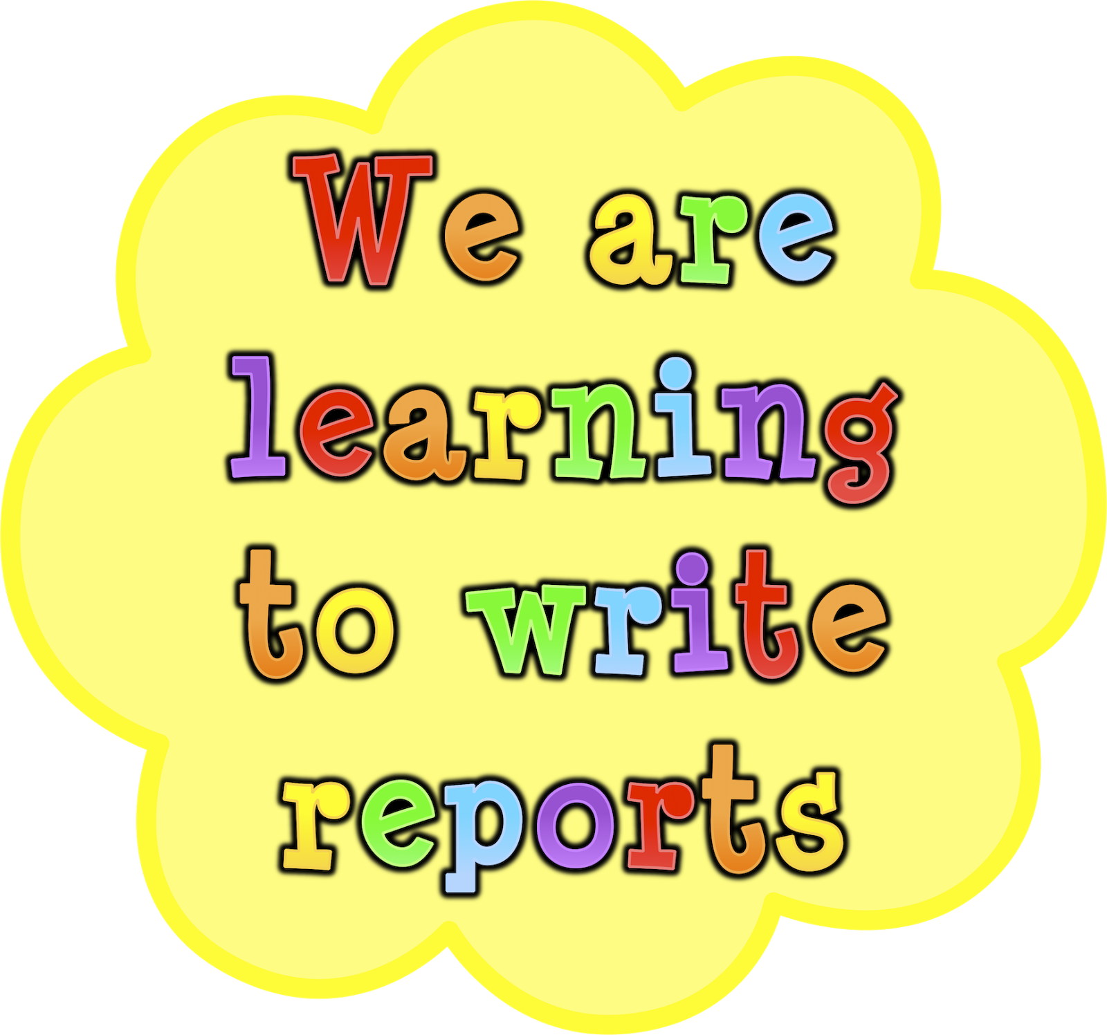 Writer clipart animated writing. Free report cliparts download