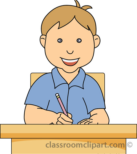 Writer clipart animated writing. Write clip art free