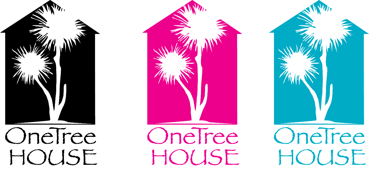 Onetree house directors . Writer clipart author's chair