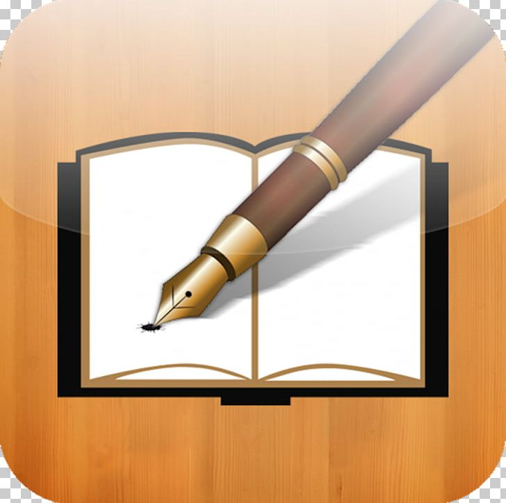 Writer clipart book writer. Writing author novel png