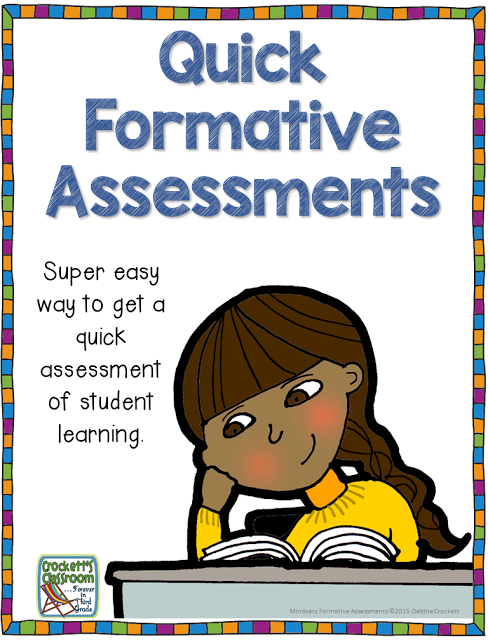 Establishing a differentiated responsive. Writer clipart classroom assessment
