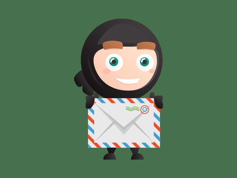 Writer clipart copywriter. Copywriting services malta content