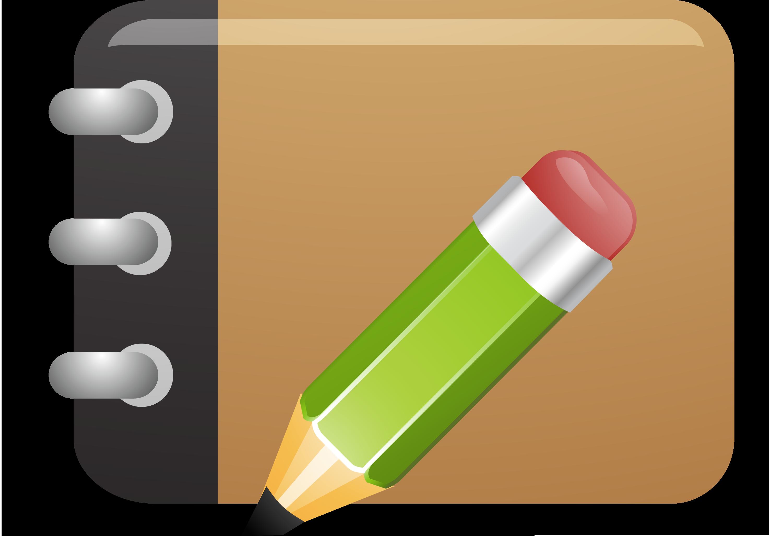 Writer clipart copywriter. Proactive copywriting and marketing