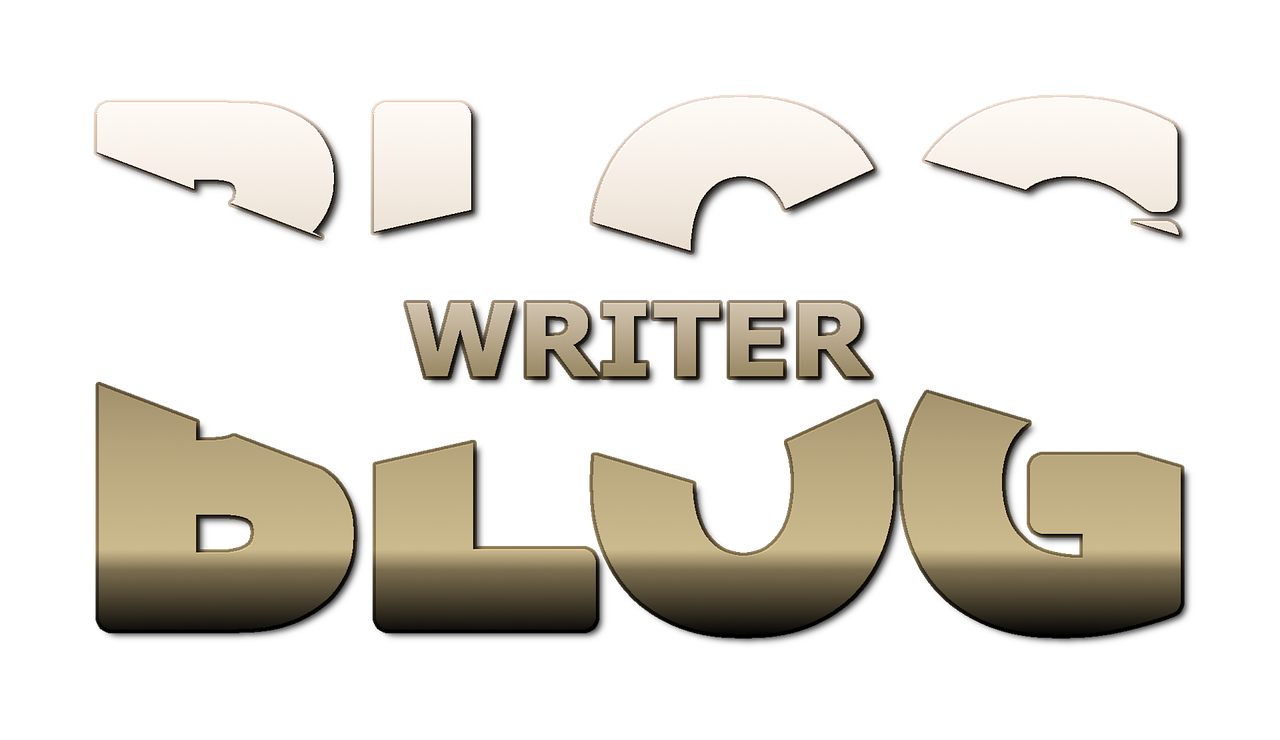 Writer clipart copywriter. Advantages and disadvantages of