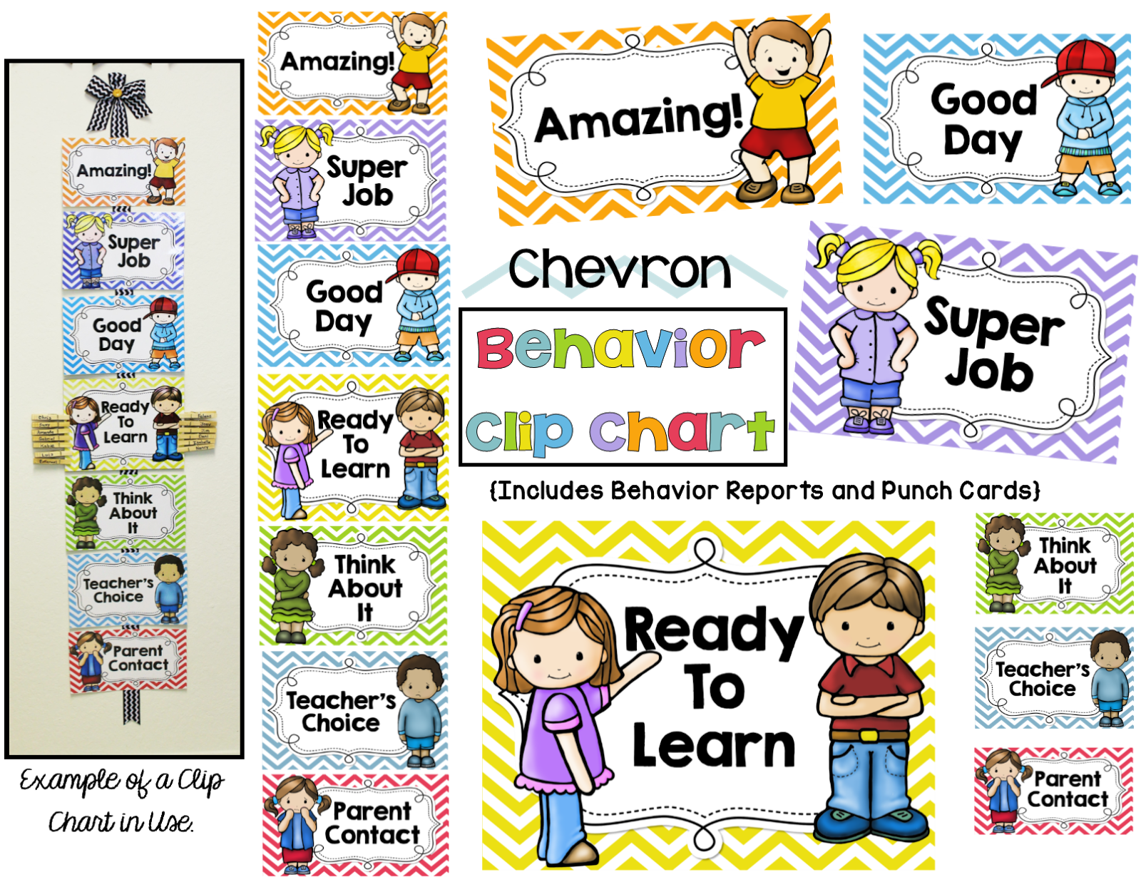 Writer clipart daily report. Writing center mrs gilchrist