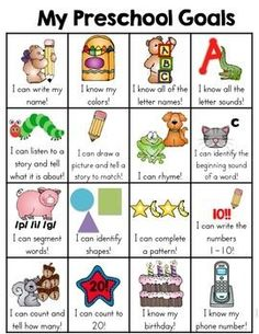 Writer clipart daily report.  best preschool images