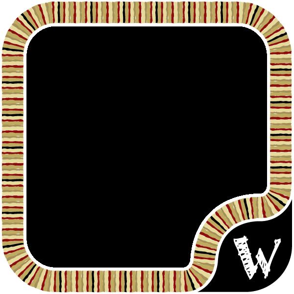 Writer clipart descriptive writing. Trinket com how writers